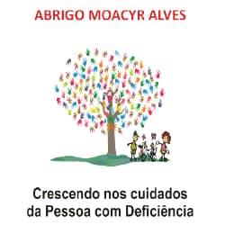 ABRIGO MOACYR ALVES