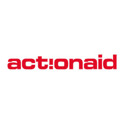 ONG ActionAid