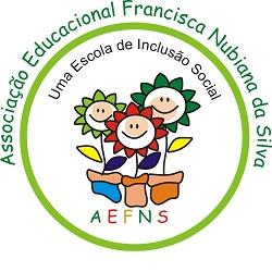ASSOCIACAO EDUCACIONAL FRANCISCA NUBIANA DA SILVA