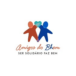 Amigos do BHem