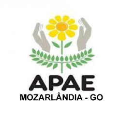 Associação de Pais e Amigos dos Excepcionais de Mozarlândia