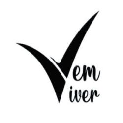 Escola de Artes Vem viver