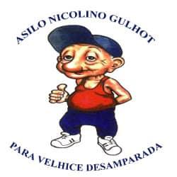 ASILO NICOLINO