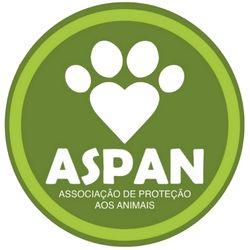 Associação de Proteção Animal do RN