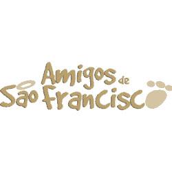 Associação Amigos de São Francisco