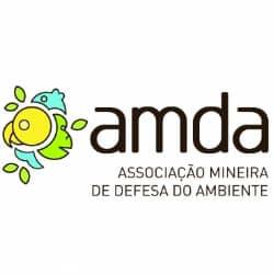 Associação Mineira de Defesa do Ambiente - Amda