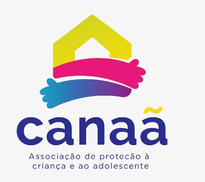 Associação Canaã