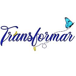 ASSOCIACAO LIVRE - CENTRO DE FORMACAO E TRANSFORMACAO SOCIAL