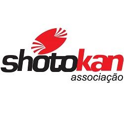 Associação Centro América de Karate Shotokan