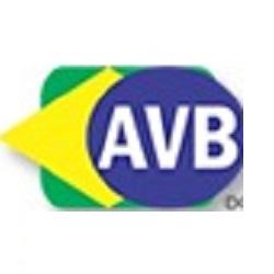 AGENTES VOLUNTARIOS DO BRASIL - AVB BRASIL