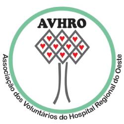 AVHRO - Associação dos Voluntários do Hospital Regional do Oeste
