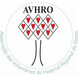 AVHRO - Associação dos Voluntários do HRO Oeste