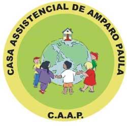 Casa Assistencial de Amparo Paula