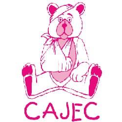 Cajec