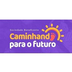 CAMINHANDO PARA O FUTURO