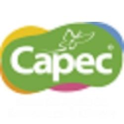 Casa de Apoio às Pessoas com Câncer - CAPEC