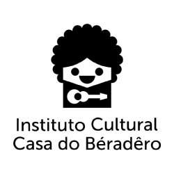 Instituto Cultural Casa do Béradêro