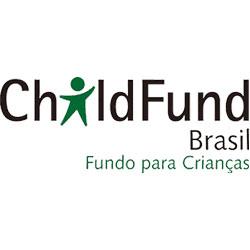 ONG ChildFund Brasil