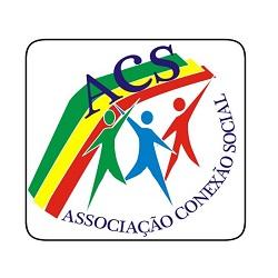 Associação  Conexão  Social