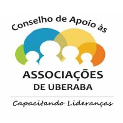 Conselho de apoio as associações de Uberaba