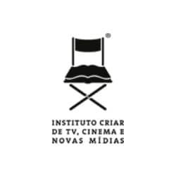 ONG Instituto Criar