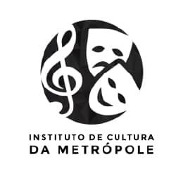Instituto de Cultura da Metrópole