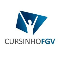Cursinho FGV