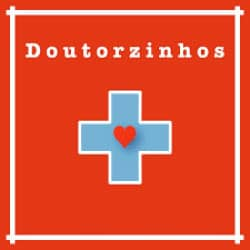 ONG Doutorzinhos