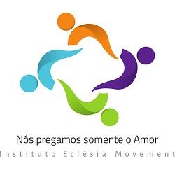 Intituto Eclésia Movement