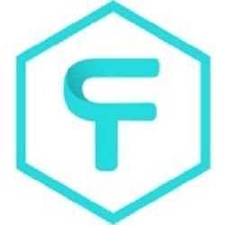 Fortini Investimento Social