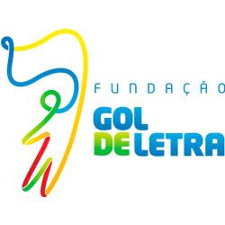 ONG Fundação Gol de Letra