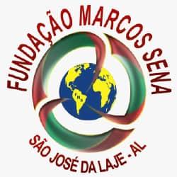 Fundação Marcos Sena