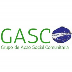 GASCO - GRUPO DE AÇÃO SOCIAL COMUNITÁRIA