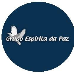Grupo Espírita da Paz