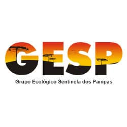 Grupo Ecológico Sentinela dos Pampas