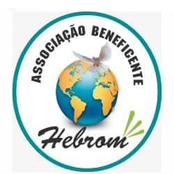 Hebrom