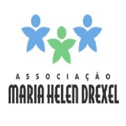 ASSOCIACAO MARIA HELEN DREXEL - AMHD
