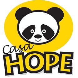 ASSOCIACAO PRO-HOPE - APOIO A CRIANCA COM CANCER