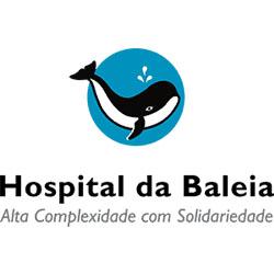 ONG Hospital da Baleia