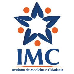 INSTITUTO DE MEDICINA E CIDADANIA