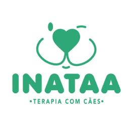 Instituto Nacional de Ações e Terapias Assistidas  por Animais