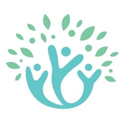 Instituto da Saúde do Idoso São Francisco de Assis