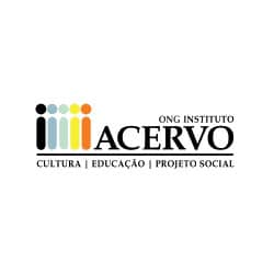 Instituto Acervo
