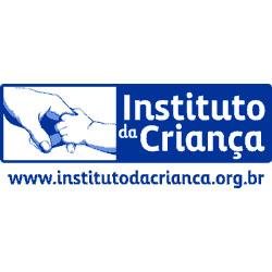 ONG Instituto da Criança