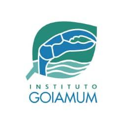 INSTITUTO GOIAMUM