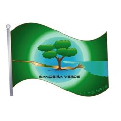 Instituto Bandeira Verde Litorais