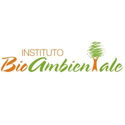 Instituto Bio Ambientale de Proteção Ambiental e Desenvolvimento Sustentável