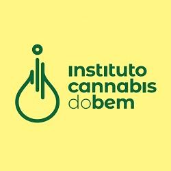 Instituto Cannabis do Bem
