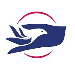 Instituto Claret - Solidariedade e Desenvolvimento Humano