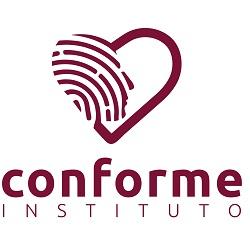 Instituto Conforme